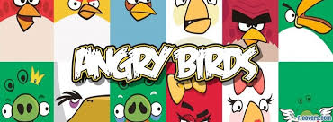 angry-birds1.jpg