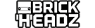 brickheadz-201701-gl-logo.png