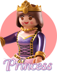 category-navigation-prinzessin-1-.png