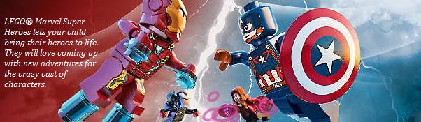 marvel-super-heroes-201606-gl-banner-background-large.png
