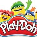 playdoh.jpg