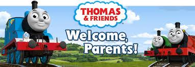 thomas-friends-banner.jpg